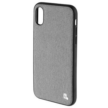 iPhone X / iPhone XS 4smarts UltiMAG Car-Cover