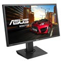 "Asus MG28UQ 4K UHD Gaming Monitor / Skærm - 28"" - Sort"