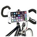 iPhone 6 Plus/6S Plus/7 Plus Cykelholder