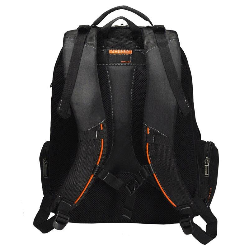 84465559f98 Everki Titan Laptop Taske - 18,4