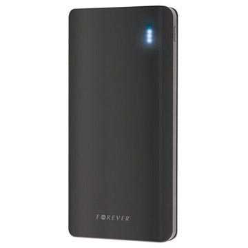 Forever TB-020 Power Bank - 20000mAh