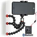 Joby GripTight One GorillaPod Magnetic Impulse Tripod Stativ - Sort