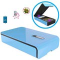Multifunktionel UV Smartphone Sterilizer