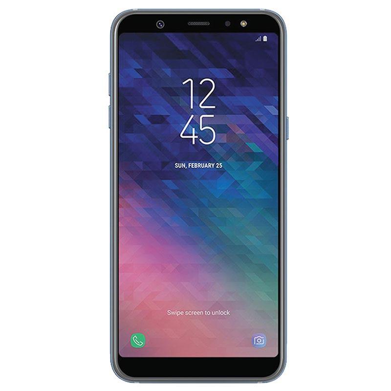 Puro 0.3 Nude do Samsung Galaxy A71 przezroczysty   cena