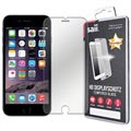 Saii Premium HD iPhone 6 Plus/6S Plus Panserglas - 9H - Klar