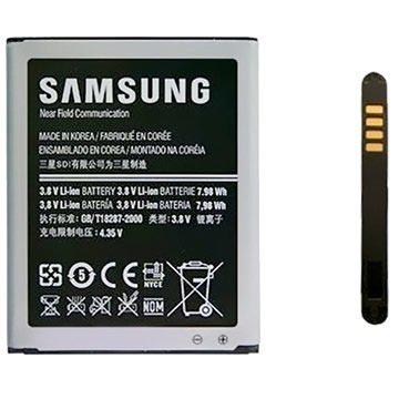 dc26d005e00 Samsung Galaxy S3 batteri - Spar op til 50% - MTP.dk