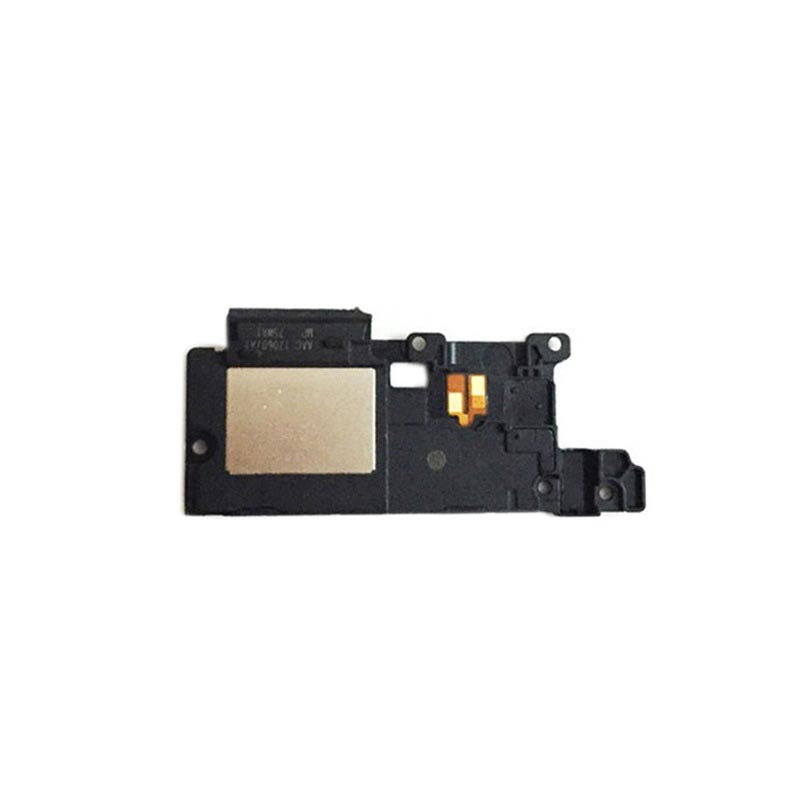 4a99b8ddd783 Xiaomi Mi A1 Højttaler Modul