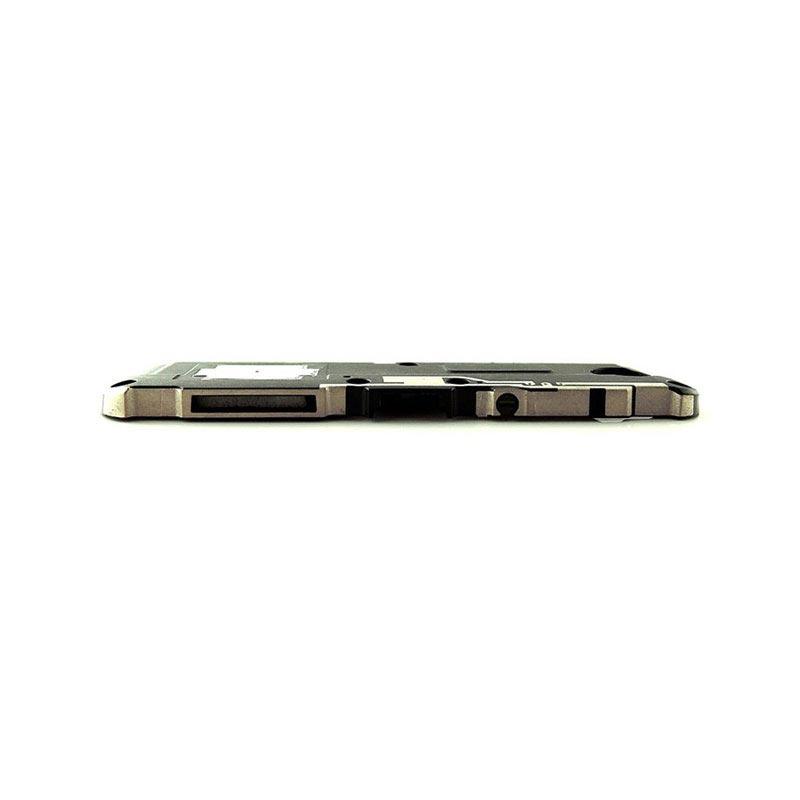 9e8630a31767 Xiaomi Mi Max Højttaler Modul