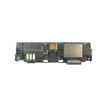 d775742591b4 Xiaomi Mi Mix Højttaler Modul