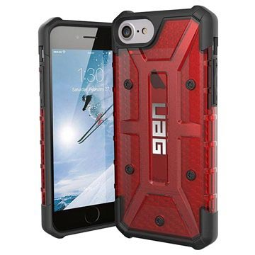 UAG Plasma Series iPhone 7/8/SE (2020) Cover