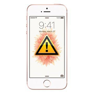 nyt batteri iphone 6s pris